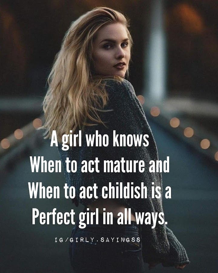 870d288f779c9 lovely girly m picture about girl attitude 1.0.0 APK Download ...