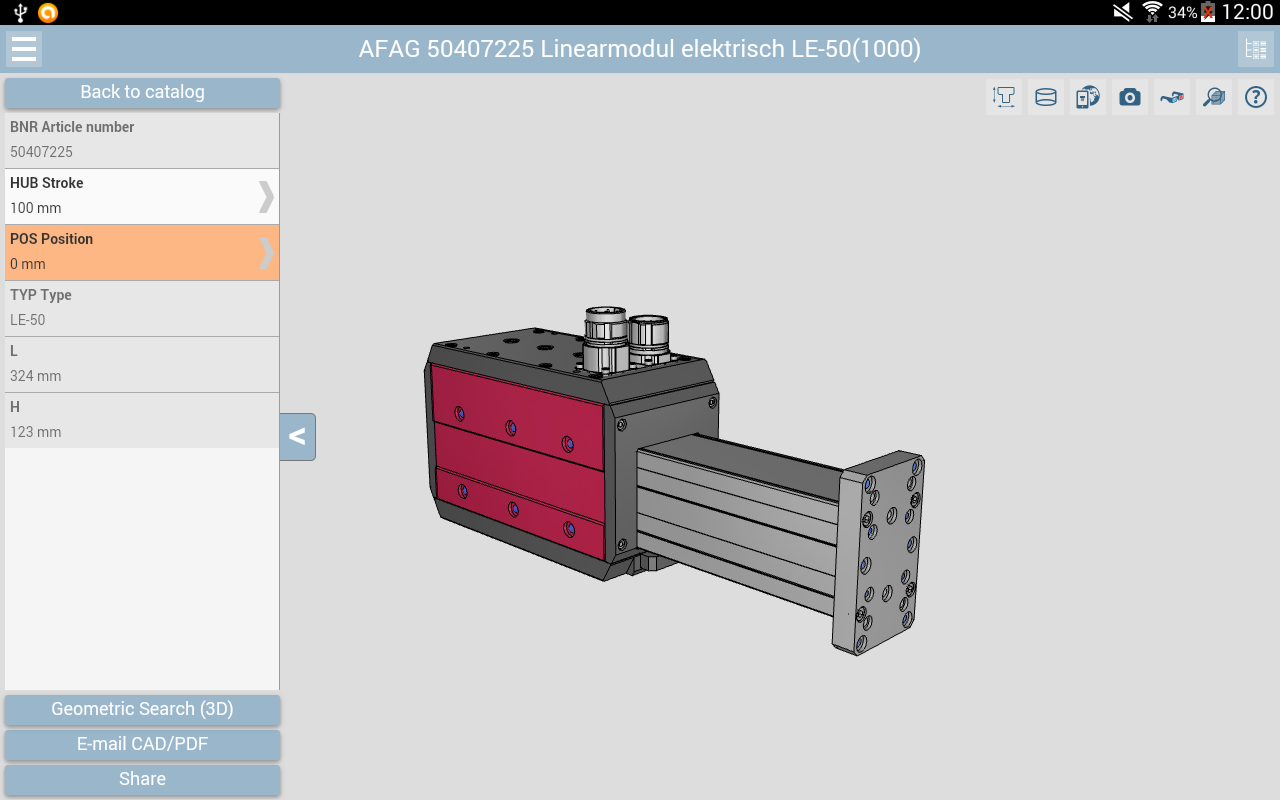 3d Cad Models Engineering 4 Apk Download