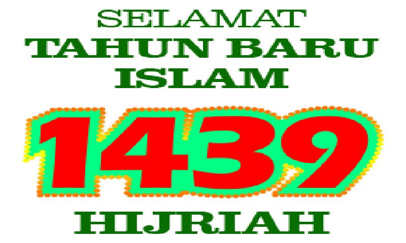 Kata Kata Ucapan Selamat Tahun Baru Islam 1439 H 10 Apk
