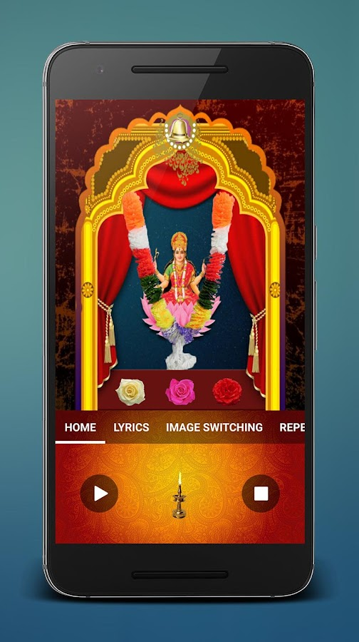 Gayatri Mantra 1 0 APK Download - Android Music & Audio Apps