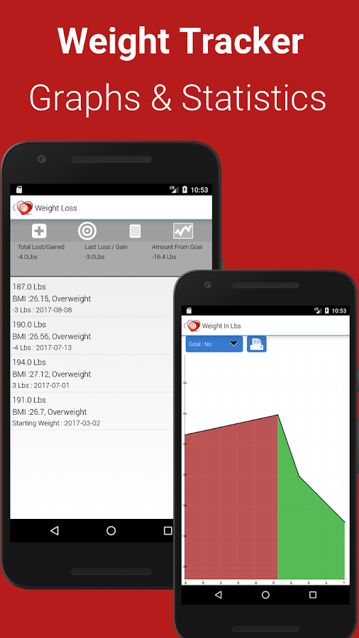 ultimate food value diary diet weight tracker 6 7 8 apk download