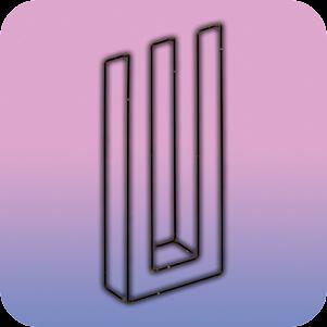 P-MORE: App for Paramore 5.1.1 screenshot 1