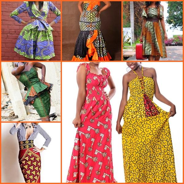 Kitenge Fashion Styles 1.0 APK Download - Android Lifestyle Apps 68b6d3ed28