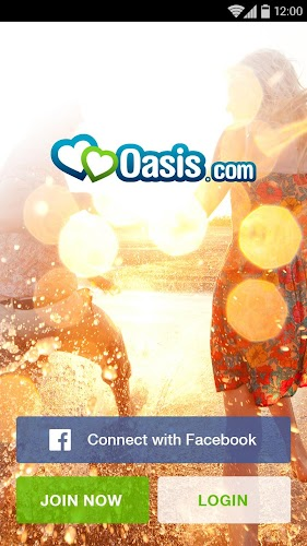 oasis active 100 free social dating Oasis active is a free online dating platform founded in 2008 by sydney-based company 3h group pty ltd the online dating website caters to all adult men and women in australia who want to find and your social media buttons will still be linked to your profile, but at least it won't be visible to the public.