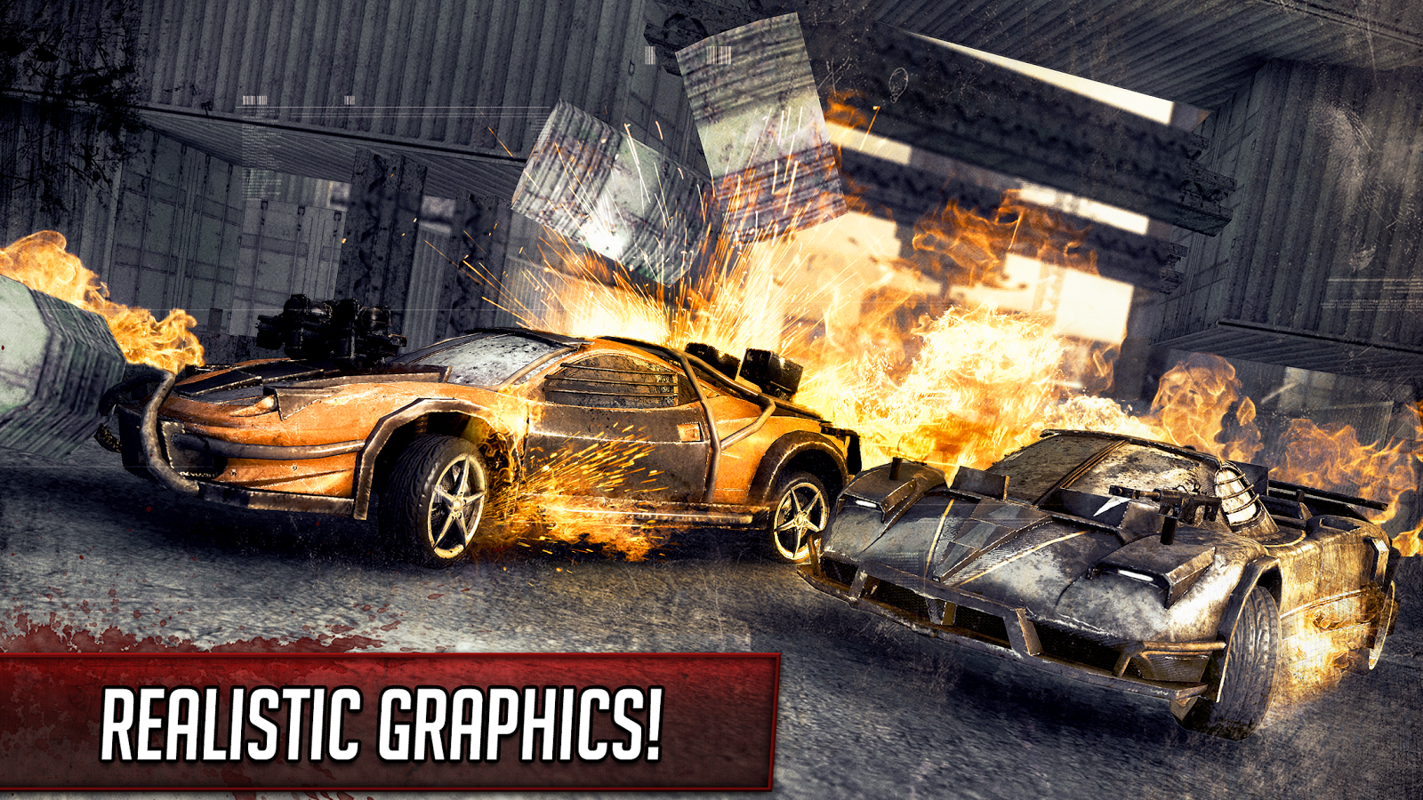 Learn These Car Racing Games For Android 4 4 2 Free Download