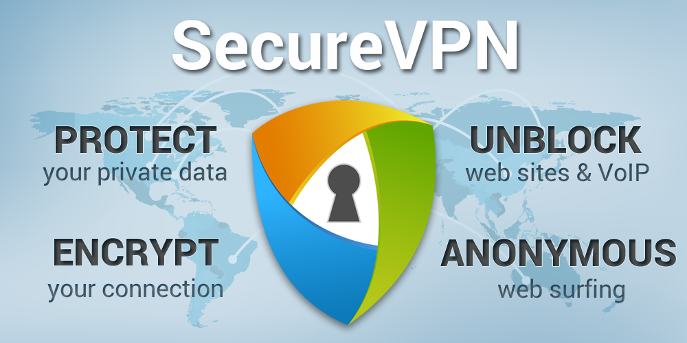 Image result for vpn protection
