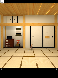 Escape Game - 2018 1.1 screenshot 6