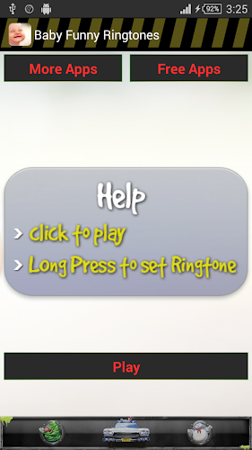 how to change ringtone on galaxy s5