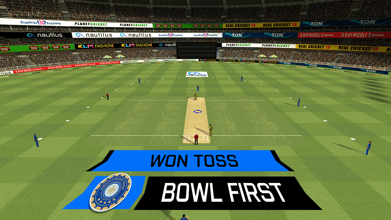 real cricket 18 obb file