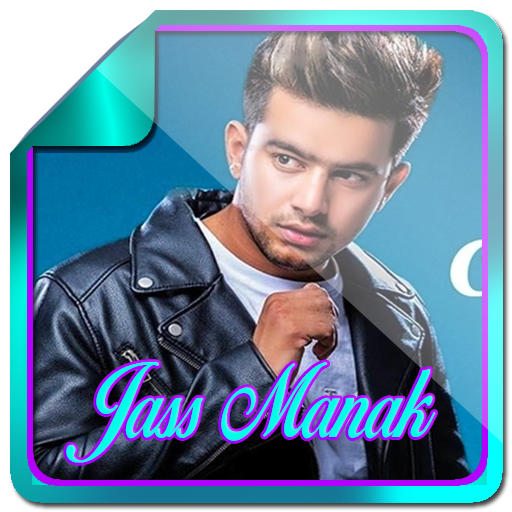 Viah - Jass Manak Songs & Lyrics 2019 1 0 APK Download
