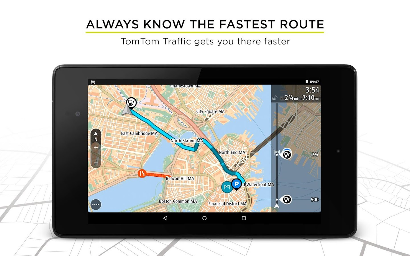 tomtom gps navigation traffic apk obb data file. Black Bedroom Furniture Sets. Home Design Ideas