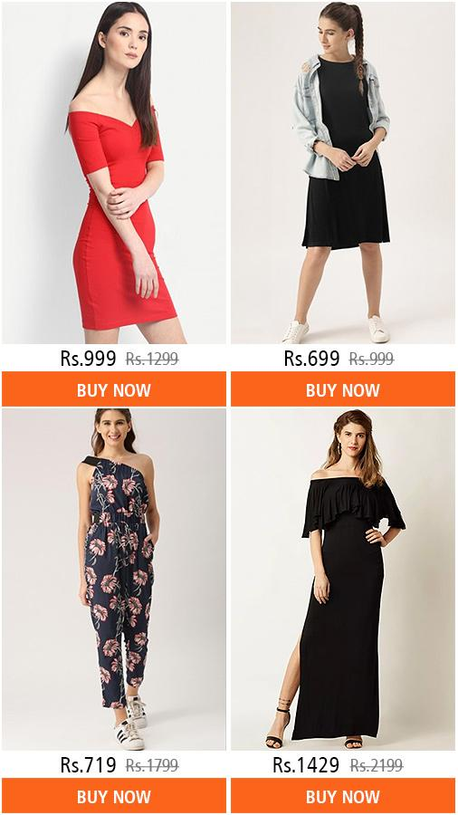 1b379622db73b6 Women Dresses Online Shopping 1.0.6 APK Download - Android Shopping Apps