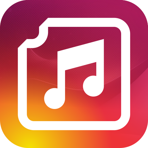 ares music download free