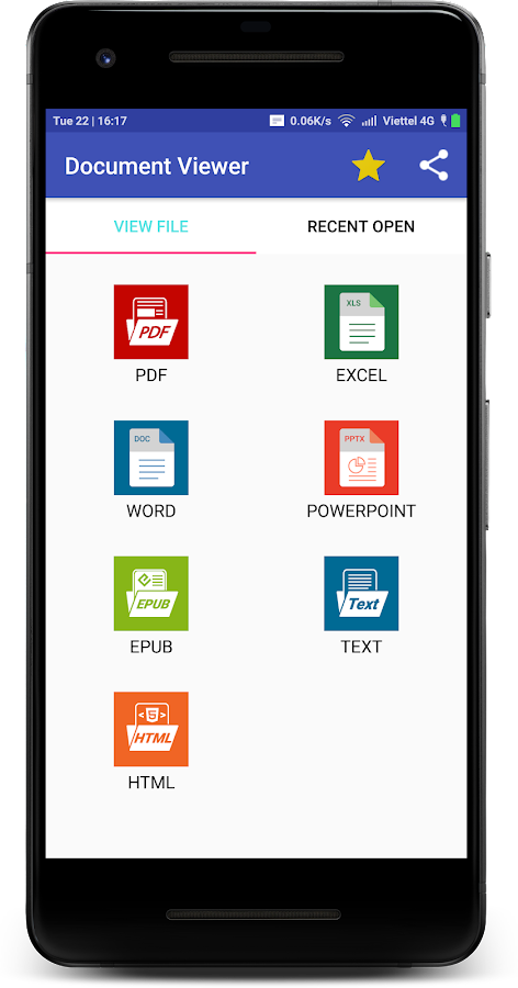 com docxreader docx reader 1 0 APK Download - Android cats  Apps