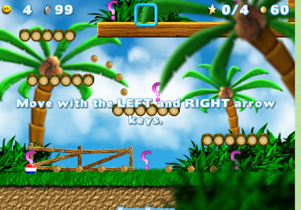 FunGames 1.0 screenshot 16