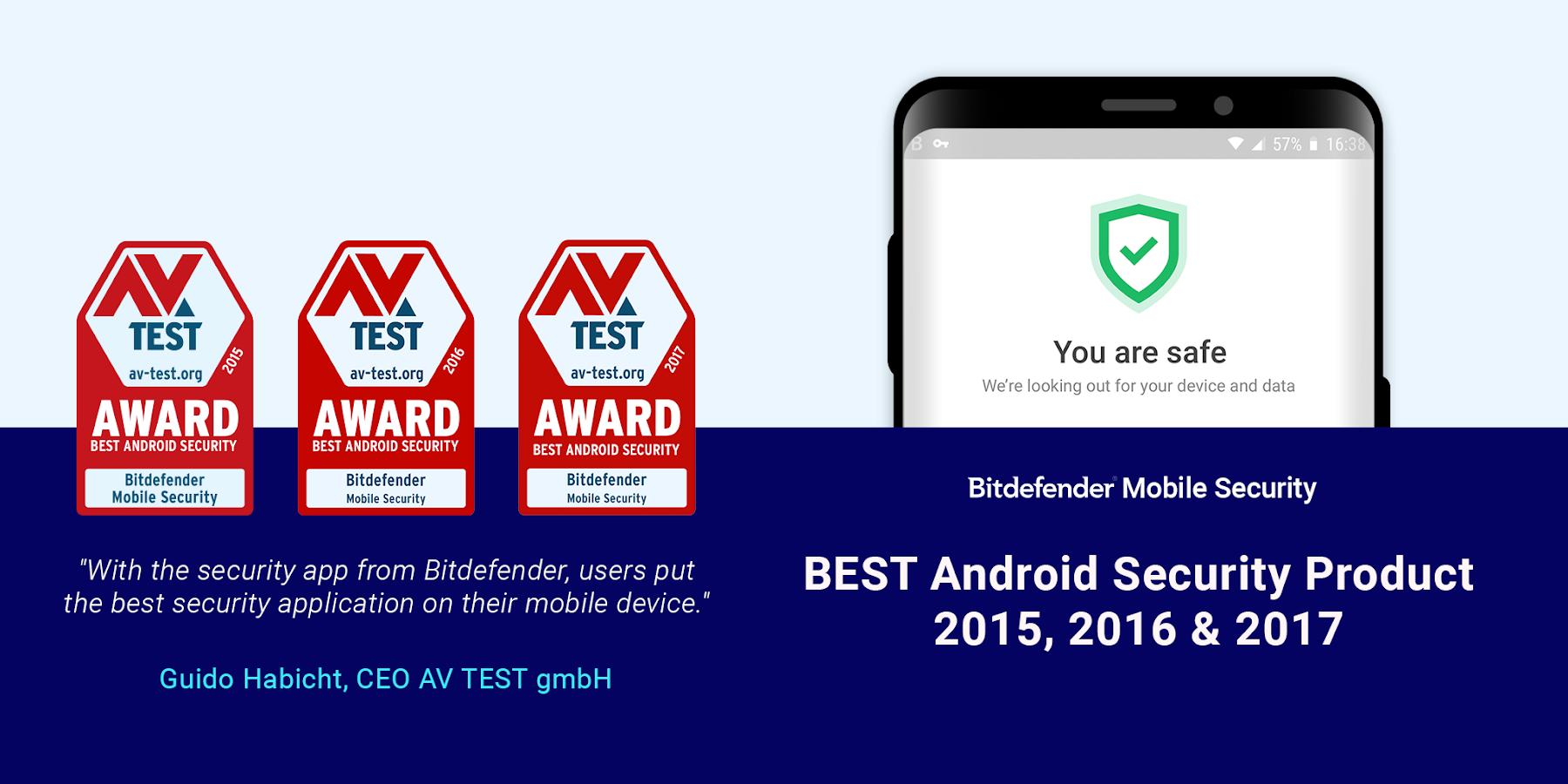 Download avast mobile security & antivirus apk | Avast