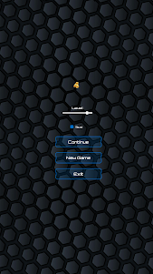 SnakeC 1.2 screenshot 1