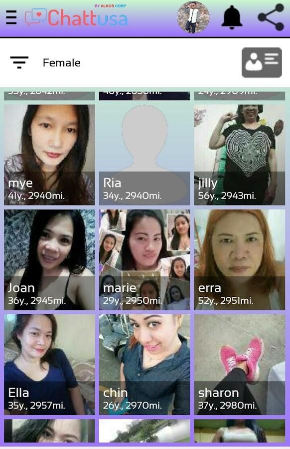 gratis dating games voor Android beste dating sites Maleisië