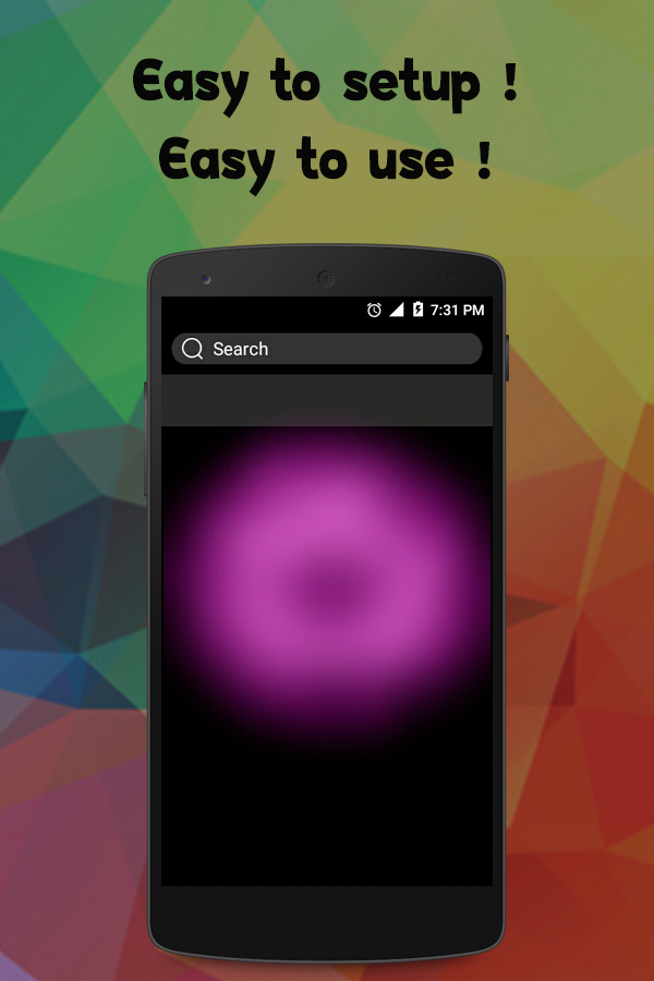 xOS Launcher 2017 2 3 12 APK Download - Android