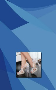 Cinderella Wedding Shoes 2.0 screenshot 3