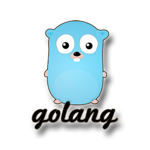 Learn GoLang 1.0.8 screenshot 1