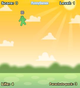 FunGames 1.0 screenshot 17