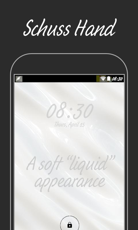 android flipfont apk