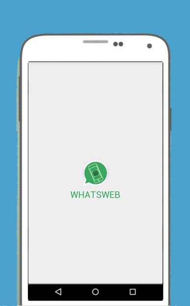 whatscan for whatsapp web pro version download