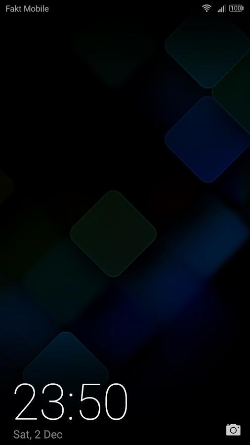 Dark Mode Pro theme for Huawei EMUI 5/5 1/8 2 6 APK Download