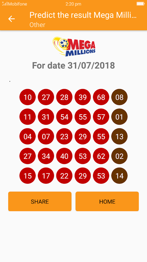 lottery predictions, lotto 1 1 APK Download - Android Entertainment Apps