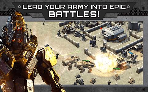 Call of Duty®: Heroes 4.9.1 screenshot 7