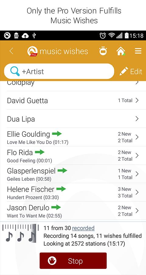 com audials paid 7 5 3-0-gdcebbc06d APK Download - Android cats  Apps
