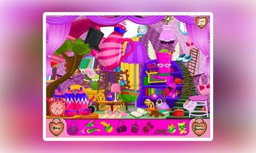 Lovely Sister Show 1.0.0 screenshot 1