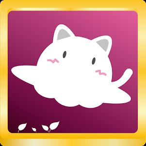 ASTRO CAT 1.0.6 screenshot 1