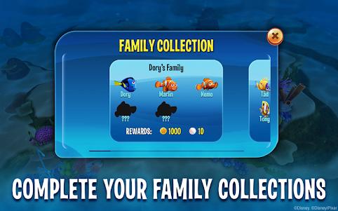 Dory's Reef 1.3.3 screenshot 18