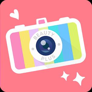 BeautyPlus - Easy Photo Editor & Selfie Camera 7.1.020 screenshot 1