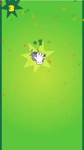 Chiva de la XV de Rubi 1.1 screenshot 2