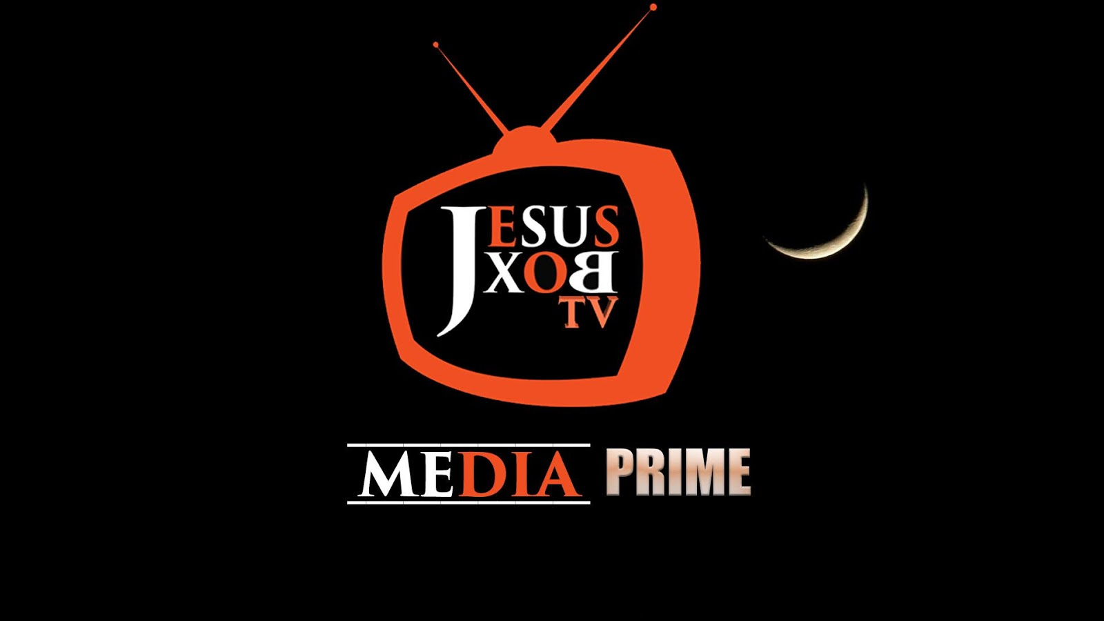 Jesus Box Media Prime 17 6 2 APK Download - Android Entertainment Apps