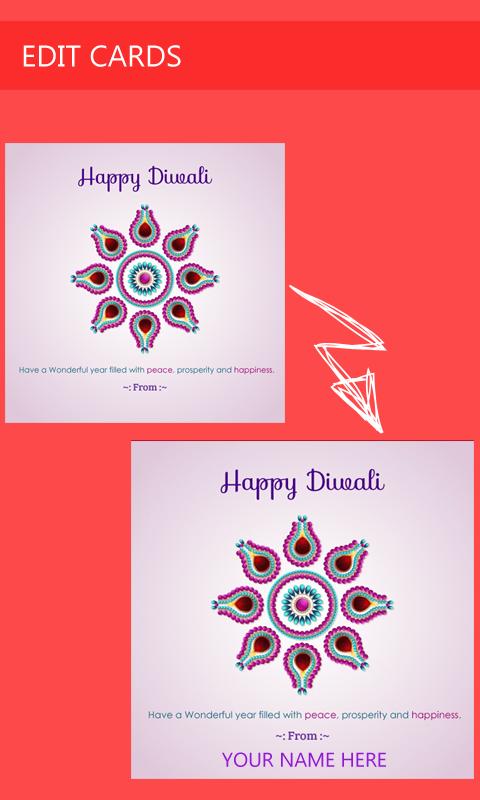 Name on diwali greetings cards 10 apk download android name on diwali greetings cards 10 screenshot 8 m4hsunfo