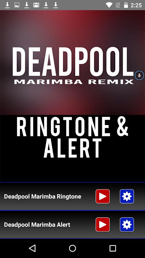 pikachu in paris theme marimba remix ringtone download