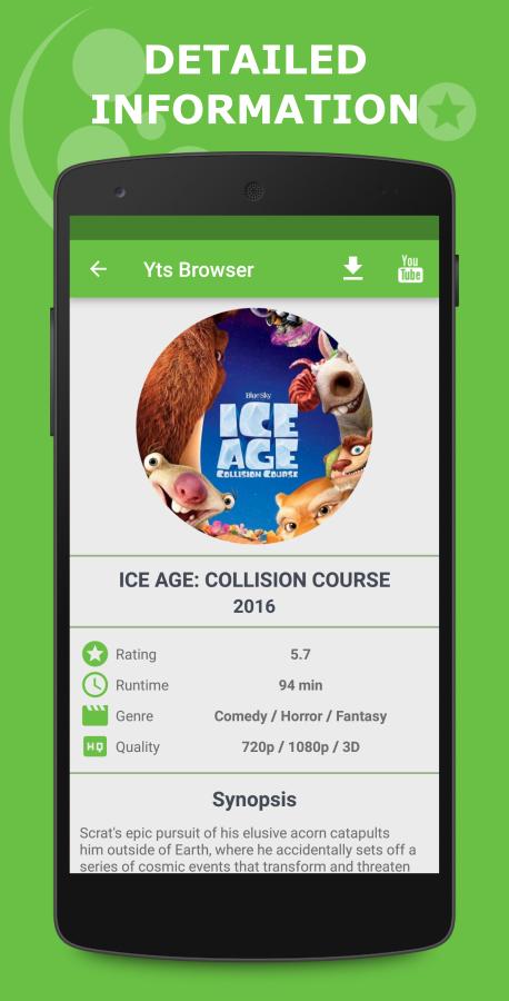 yts.ag app download for pc