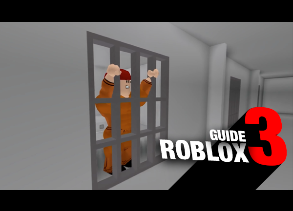 Getting Flames Given Free Seer Roblox Murder Mystery 2 Gameplay - Free Roblox 3 Guide 11 Apk Download Android Libraries