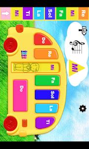 Kids Piano 3.0 screenshot 16