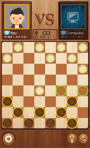 Checkers 1.5.3028.0 screenshot 17
