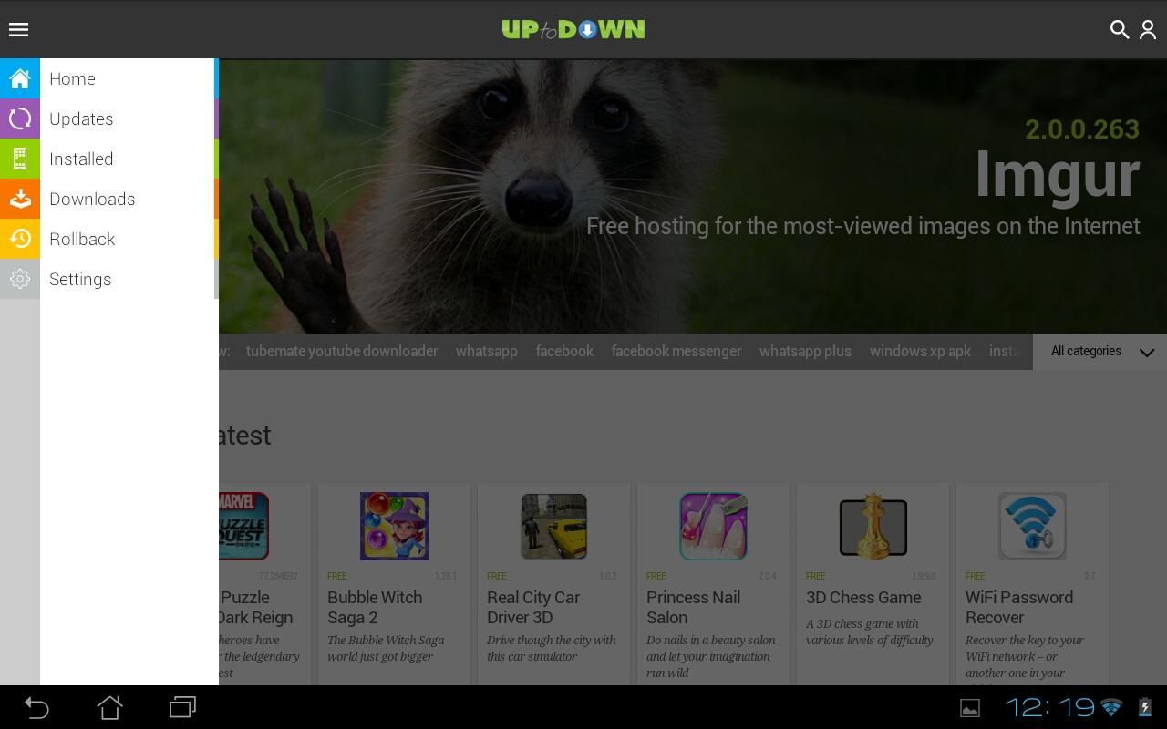 download aplikasi wifi key view apk