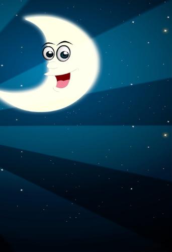 Nani Teri Morni Kids Rhyme 22.8.10 APK Download - Android ...