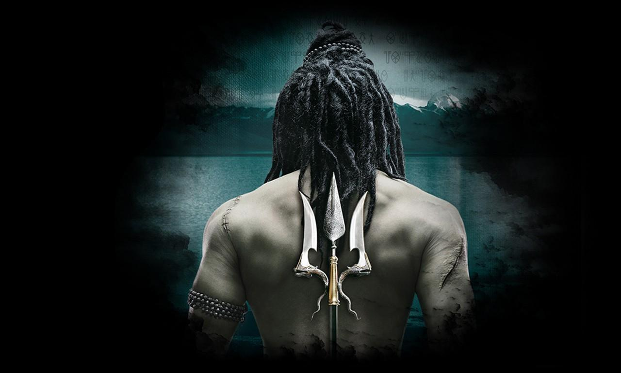 Lord Shiva Desktop Wallpapers Hd: Lord Shiva Wallpapers HD 4K 1.1 APK Download