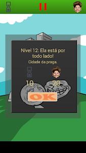 Acerte a Dilma 1.1 screenshot 3