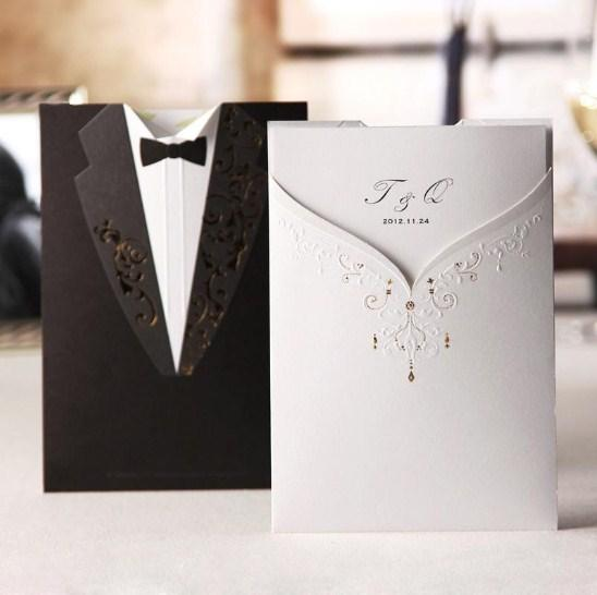 Wedding Invitations 1 1 Apk Download Android Lifestyle Apps
