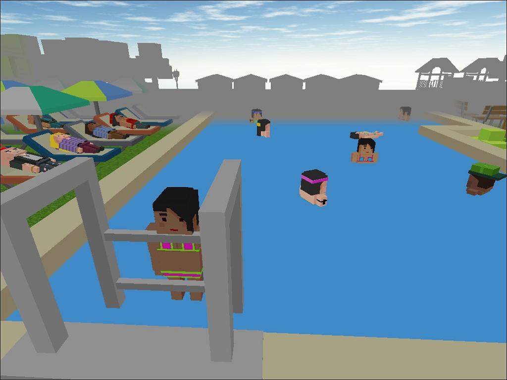 Download Kizi Games Free Small City 1 0 Apk Android Adventure